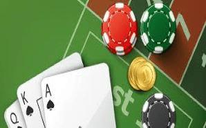 free casino bonus freechipsnodeposit.com