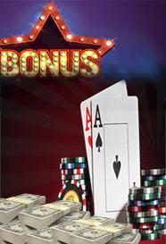 No deposit bonus freechipsnodeposit.com