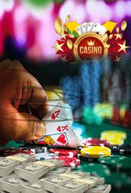 Casino Bonus freechipsnodeposit.com
