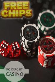 free chips  casino  freechipsnodeposit.com
