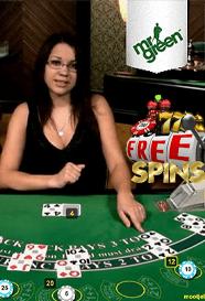 Mr Green Casino Free Spins No Deposit Bonus  freechipsnodeposit.com