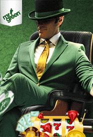 freechipsnodeposit.com mr green casino free spins
