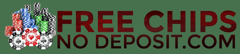 Free Chips No Deposit